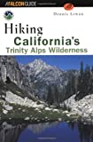 California's Trinity Alps, Dennis Lewon, 1560447133