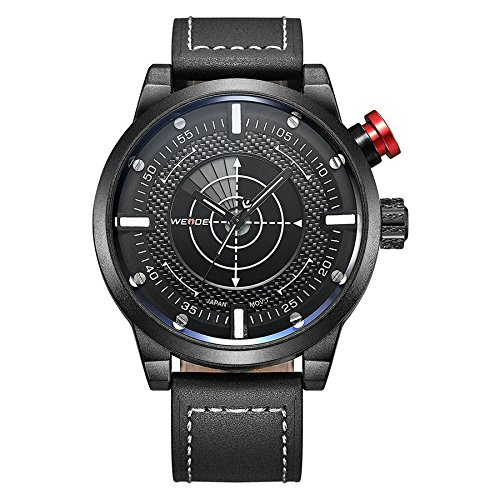 original-weide-men-sports-quartz-army-military-watches-mens-analog-japan-leather-strap-wristwatch-wh