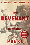 Image of The Revenant: A Novel of Revenge
