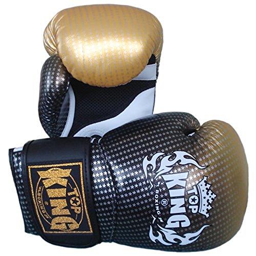 top king air gloves - 6