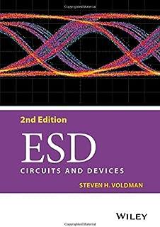 esd circuits and devices steven h voldman 0000470847549 amazon rh amazon com