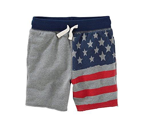 oshkosh-bgosh-boys-2t-7-flag-shorts-4t
