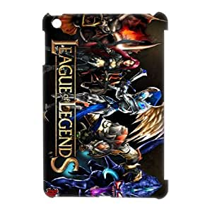 iPad Mini Phone Case League Of Legends GBH6719