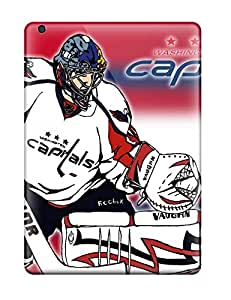 washington capitals hockey nhl (35) NHL Sports & Colleges fashionable iPad Air cases