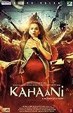 Buy Kahaani (2012) (Hindi Movie / Bollywood Film / Indian Cinema DVD)