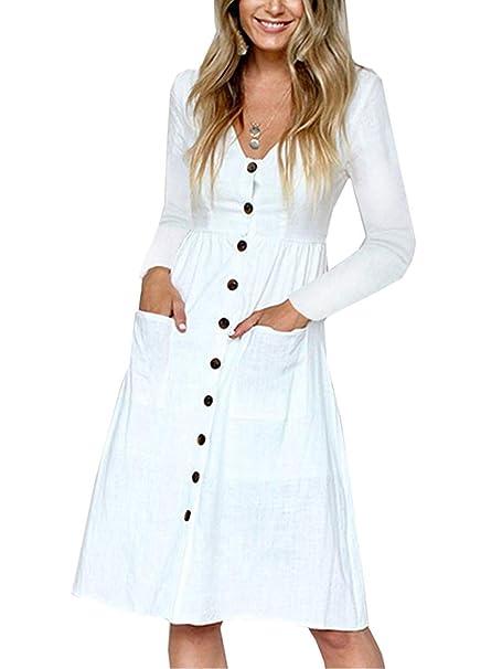 Amazon vestiti invernali ragazza