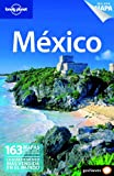 Mexico, Kate Armstrong and Greg Benchwick, 8408097768
