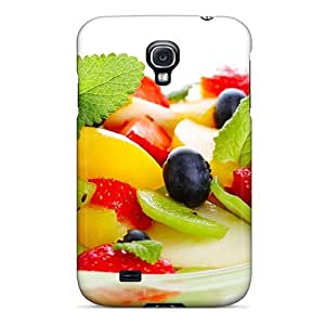 Tpu VKJbhWe4432RXWgu Case Cover Protector For Galaxy S4 - Attractive Case