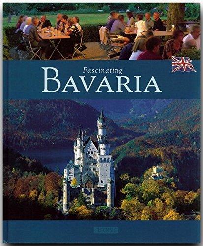 fascinating-bavaria