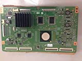 Samsung LJ94-02346D T-Con Board for LN52A650A1FXZA ( Partial part number (2346D) is found on barcode sticker.)