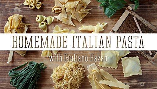 homemade-italian-pasta
