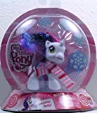 My Little Pony Sweetie Belle Holiday Unicorn Pony