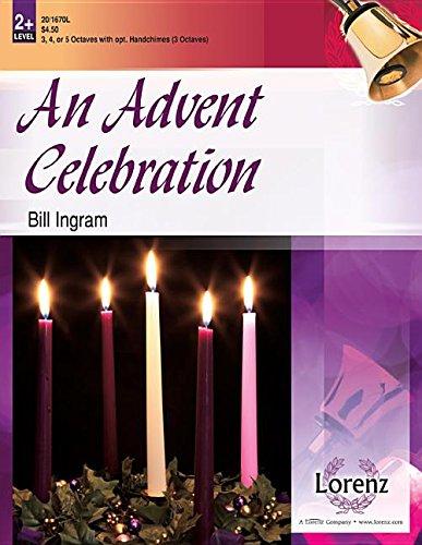 An Advent Celebration PDF