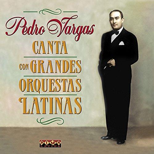 ... Canta Con Grandes Orquestas La.