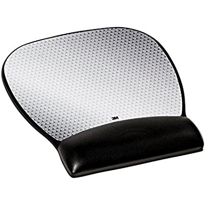 3m-precise-mouse-pad-with-gel-wrist