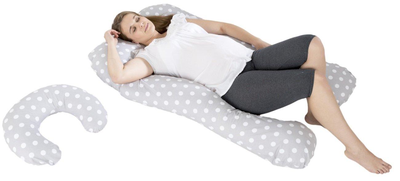 conjunto almohadas cojines de embarazo pre/post-natal ...