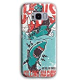 Shark Friend Food Phone Cases Review and Comparison