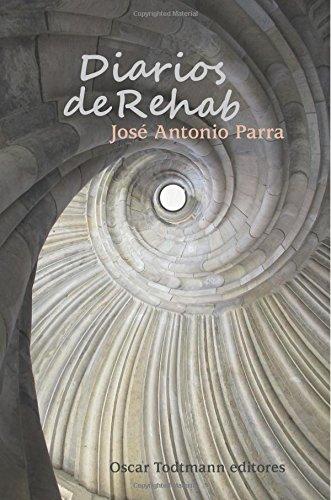 Diarios de Rehab (OT editores) (Spanish Edition)