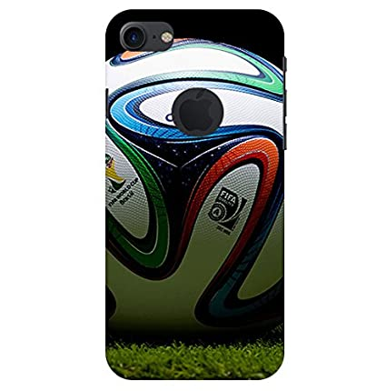 Patterncreations FIFA World Cup 2019 Designer Slim: Amazon