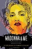 Madonna and Me, , 1593764294