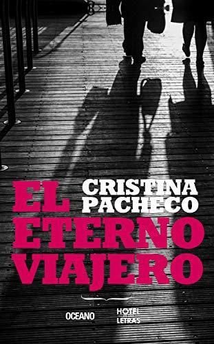 Amazon.com: El eterno viajero (Cuento) (Spanish Edition ...