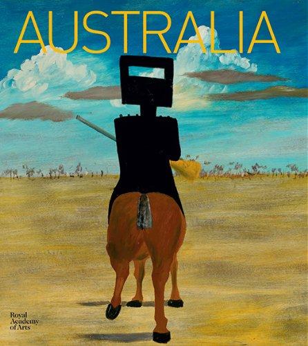Australia (Free Shipping Australia)
