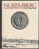 Nuremberg, Jeffrey C. Smith, 0292755279