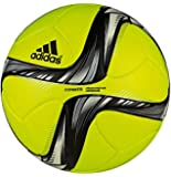 Adidas Conext15 OMB (Solar Yellow/Black) Size 5