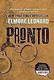 Pronto: A Novel