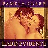 Hard Evidence: I-Team Series, Book 2