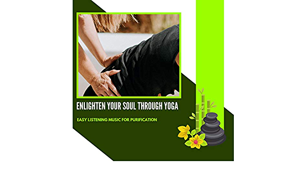 Enlighten Your Soul Through Yoga Easy Listening Music For Purification By Jamez Martin The Focal Pointt Paul Martin Mystical Guide Liquid Ambiance Ambient 11 Sapta Chakras Chris Wilson Robert Spree Serenity Poe enlighten support introduction enlighten is primarily used to decrease the amount of mana reservation of linked skills. amazon com