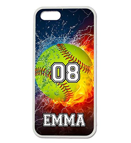 custom 5s case - 4