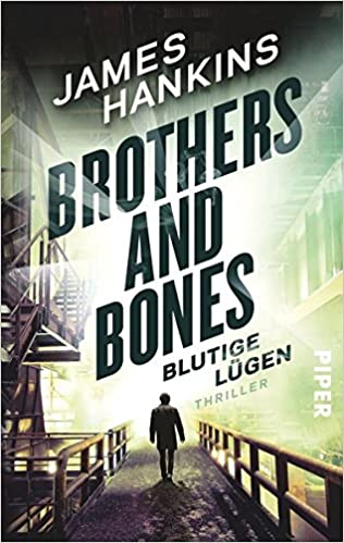 https://www.amazon.de/Brothers-Bones-Blutige-L%C3%BCgen-Thriller/dp/349230608X/ref=sr_1_1?__mk_de_DE=%C3%85M%C3%85%C5%BD%C3%95%C3%91&crid=3HACQIJM3MN71&keywords=brothers+and+bones&qid=1564492801&s=books&sprefix=brothers+and+bones%2Caps%2C142&sr=1-1