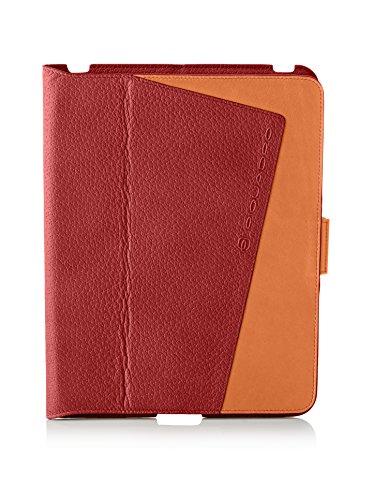 Piquadro Funda iPad Funda Rojo Piquadro 2 qOdfndYHwx