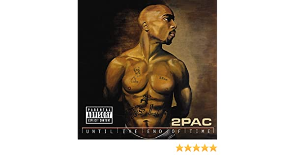 2pac this aint livin mp3 download