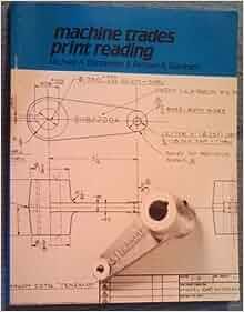 machine trades print reading