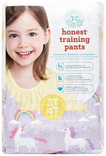 honest company 4t - 4