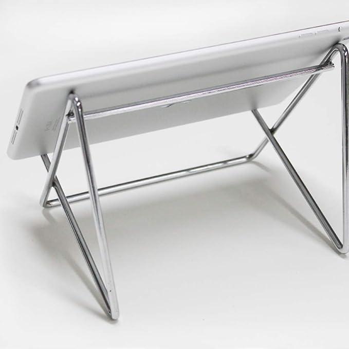 Amazon.com: kele Luxury dining chair cushion/Fabric Office skid pad ...