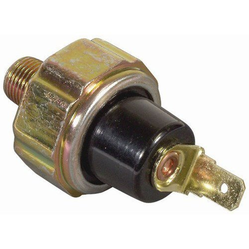 OIL PRESSURE SWITCH 31A9000300 Aftermarket
