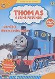 Thomas und seine Freunde (Folge 12) - So viele Überraschungen