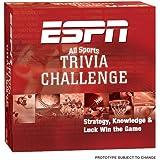 ESPN Trivia Game