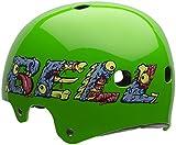 Bell-Segment-Helmet-Kids