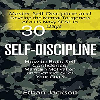 Download free it books online self-knowledge and self-discipline.