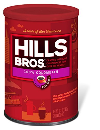 hills-bros-coffee-100-colombian-ground-103-ounce