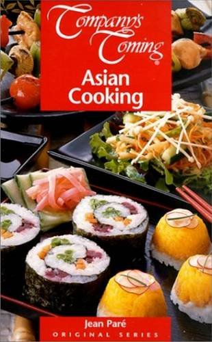 Asian Food Stores Indianapolis