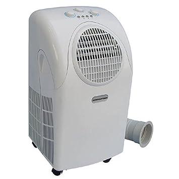 spt portable air conditioner btus wa7500m - Air Conditioner Portable