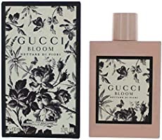1fd9722c56b Gucci Bloom Gucci perfume - a new fragrance for women 2017