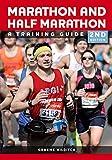 The Marathon and Half Marathon