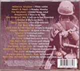 Good Morning Vietnam CD 2
