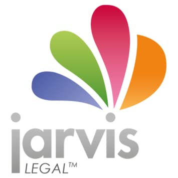 Amazon com: Jarvis Legal: Appstore for Android